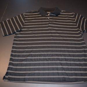 PGA Tour Polo Golf Shirt